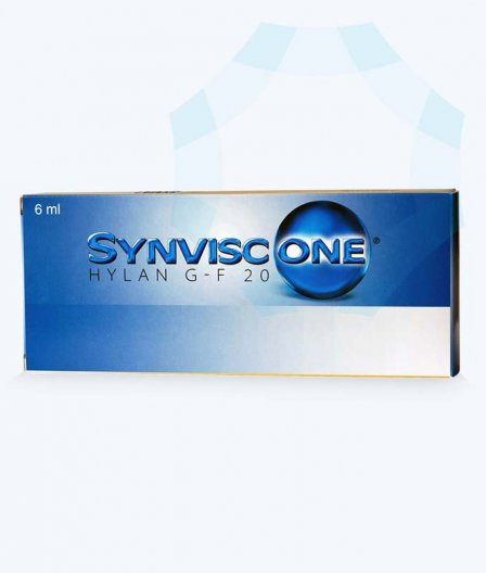 Buy Synvisc One online