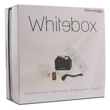 Buy Surface Whitebox online