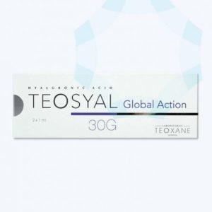 Buy TEOSYAL® GLOBAL online