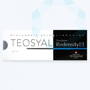 Buy TEOSYAL® PURESENSE online