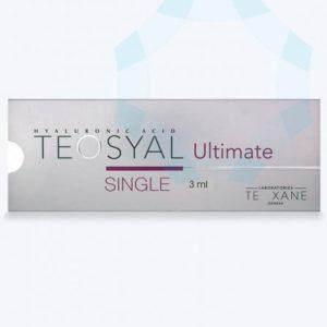 Buy TEOSYAL® ULTIMATE online