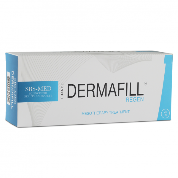 Buy Dermafill Global online