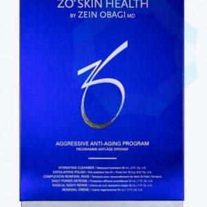 Buy ZO® AGGRESSIVE online