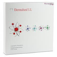 buy Dermaheal LL online
